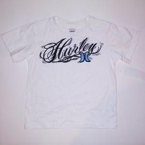 Hurley Toddler Shirt